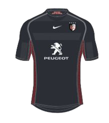 Toulouse Home Kit