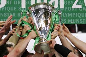 Calendrier H Cup.European Professional Club Rugby Calendrier Des Affiches