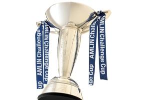 Le tirage au sort des poules 2010/11 de l'Amlin Challenge Cup a été réalisé aujourd'hui (mercredi 9 juin) à Dublin. - 09/06/2010 16:00