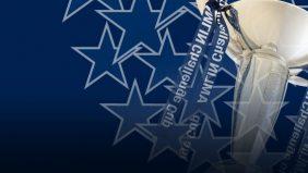 I Cavalieri Prato faranno il proprio debutto europeo nel week-end del 7-10 ottobre