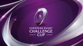 Stade Francais continued their unbeaten run in the Amlin Challenge Cup and hopes for a place in the last eight as they grabbed an away victory in Romania. - 14/01/2012 16:01