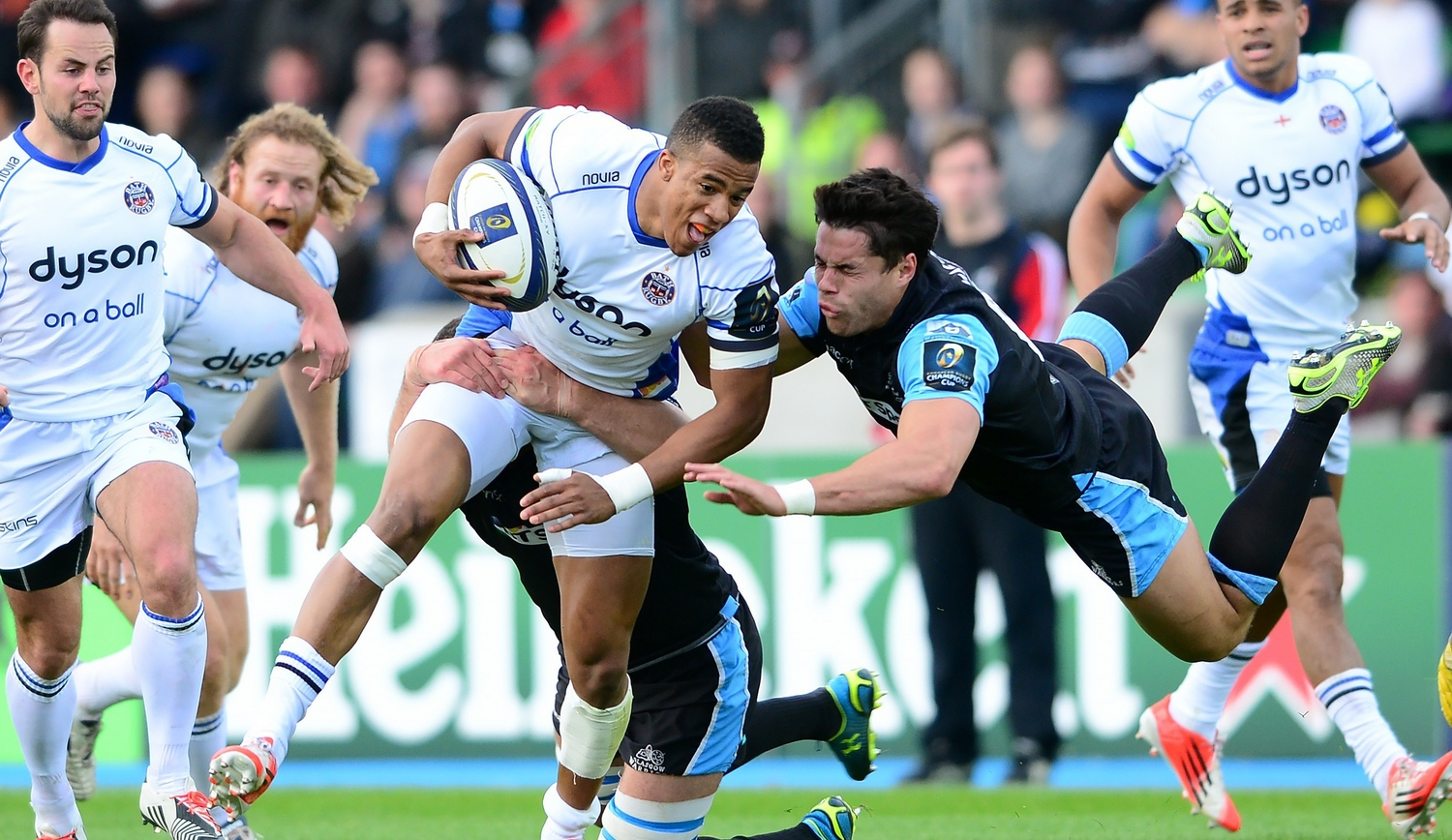 6bed24228ca European Professional Club Rugby | PREVIEW: Bath quartet hoping for ...
