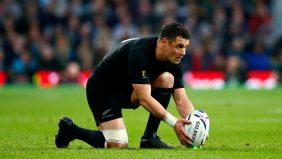 Ben nove giocatori che probabilmente vedremo schierati in campo nella finale di Coppa del Mondo di rugby di domani daranno spettacolo nella stagione dei tornei di rugby europeo 2015/16. - 30/10/2015 14:18