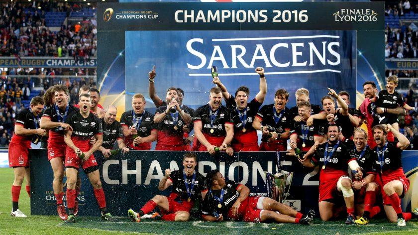 Zebre Rugby Calendario.European Professional Club Rugby Annunciato Il Calendario
