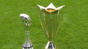 Le date degli incontri che riguardano le Zebre e il Benetton Treviso per la stagione 2016/17 dell'European Rugby Champions Cup e della Challenge Cup saranno annunciate venerdi (19 agosto) alle ore 13.00. - 17/08/2016 11:15