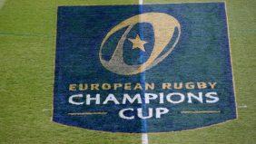 Le match de la 3ème Journée de Champions Cup entre Zebre Rugby et Toulouse (Poule 2) a été interrompu par l'arbitre Ian Davies (Pays de Galles) au bout de 64 minutes de jeu en raison d'un brouillard épais au Stade Sergio Lanfranchi. Le score à ce moment-là était : Zebre 6 - 36 Toulouse. - 10/12/2016 16:33