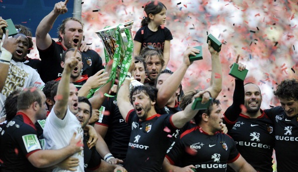 Calendrier Top 14 Rugby.European Professional Club Rugby Throwback Thursday