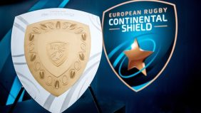 Timisoara Saracens are the only side with two wins out of two after the second round of matches in the Continental Shield. – 23/10/2017 08:32