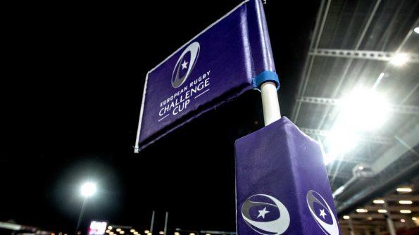 Voici les décisions des audiences disciplinaires indépendantes concernant la Journée 1 de l'European Rugby Challenge Cup. – 18/10/2017 16:10