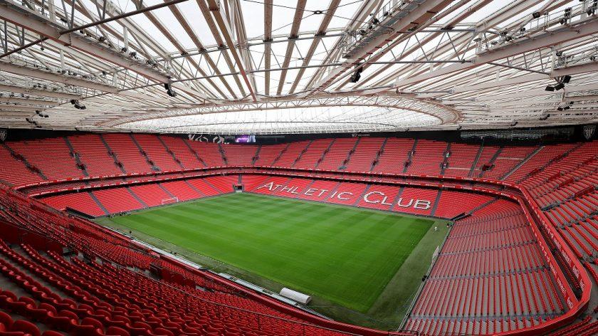 Mai 2018 sera un mois historique avec les finales des compétitions de rugby des clubs européens qui auront lieu en Espagne pour la première fois et le coup d'envoi de la finale de la Challenge Cup est maintenant confirmé. - 21/11/2017 14:30