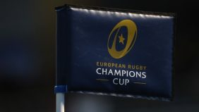 The postponed Champions Cup