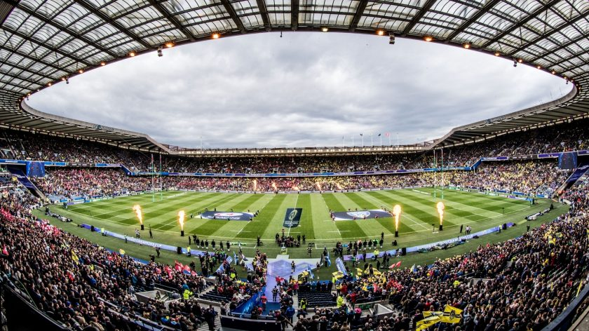 L'EPCR désignera simultanément les villes qui accueilleront les finales 2020 et 2021 de Coupes d'Europe. Après avoir reçu un intérêt sans précédent pour l'organisation de ces événements
