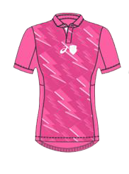 Stade Francais Paris Home Kit
