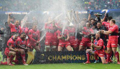 ChampionsCupFinal1415