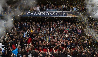 ChampionsCupFinal1516