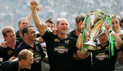 ChampionsCupFinal0607