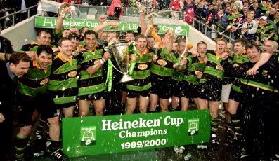 ChampionsCupFinal1999-2000