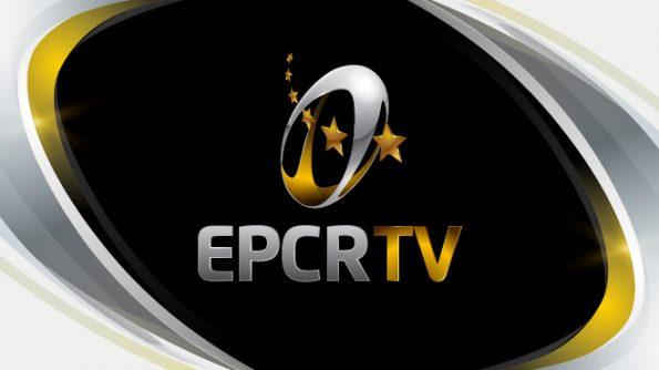 Highlights: Northampton Saints  v Castres - Round 6 - 18/01/2014 12:22