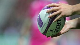 Giornata 6 dell'European Rugby Challenge Cup