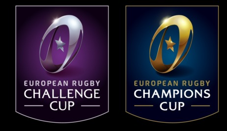 Get the news and views from the PRO12 and Premiership clubs ahead of the opening weekend of the inaugural European Rugby Champions Cup and Challenge Cup. - 17/10/2014 17:53