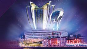 Le chemin vers les finales à Bilbao en mai se précise pour les clubs européens d'élite qualifiés pour les phases éliminatoires. En effet