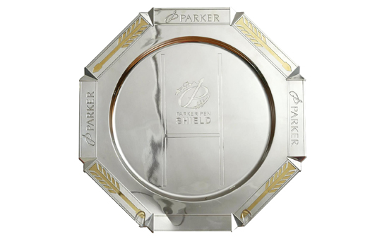 ERC Shield