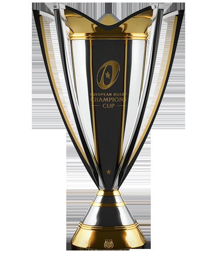 TROPHÉE DE LA CHAMPIONS CUP - DE 2014 A AUJOURD'HUI