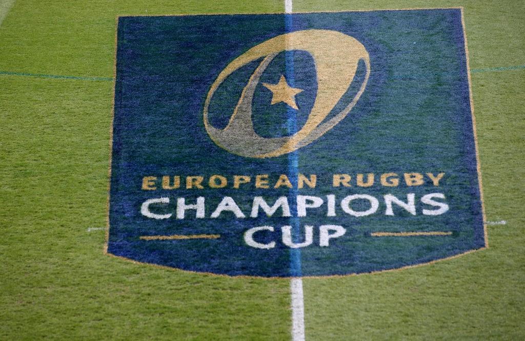 2016-2017 Play Offs