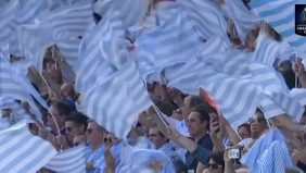 The Champions Cup final will be Racing 92's 55th European Cup match and they are aiming to become the fourth French club to win the competition. Watch the final live on BT Sport 2