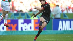 Tissot 10: Skrela steers Toulouse home with injury-time penalty