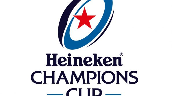 Challenge Cup Qualifying Competition expanded