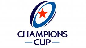 Compétition Qualificative pour la Challenge Cup élargie