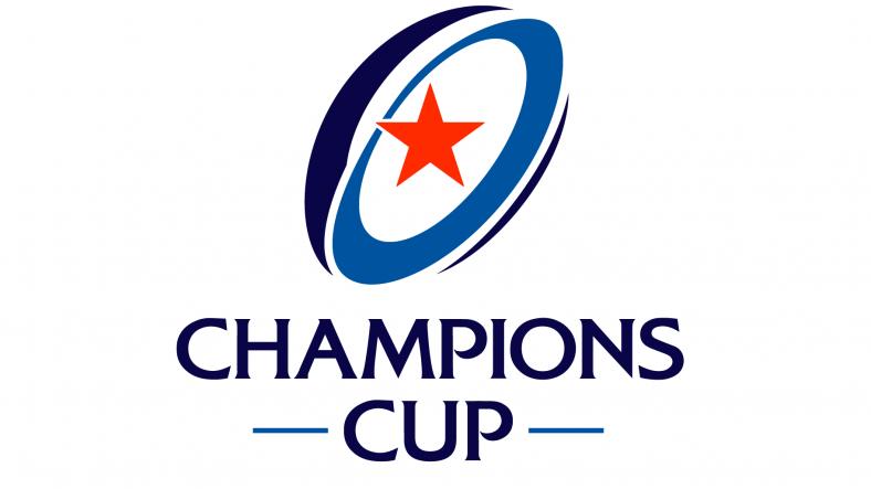 ASM Clermont Auvergne v Bath Rugby