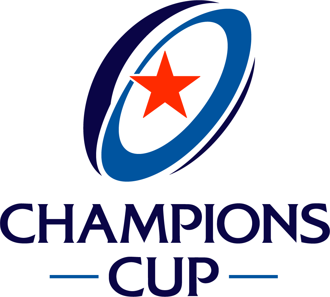 Champions Cup (logo actuel)