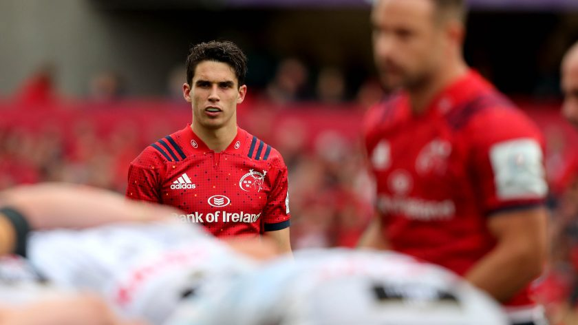Carbery