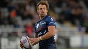 Bordeaux keep hopes alive after away success