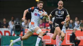 Edinburgh looking to secure home quarter-final in Pool 5 decider