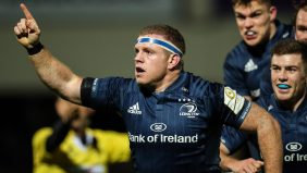 Heineken Champions Cup five to watch: Hooker