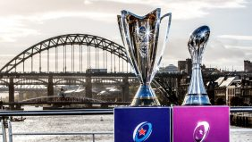 Pour atteindre le trophée, les meilleurs clubs d'Europe n'auront plus le droit à l'erreur