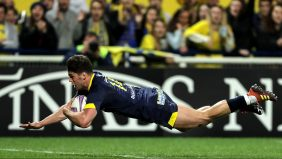 Clermont host Harlequins in last four clash