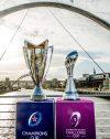 Le match ultime de la saison européenne captivera les fans du monde entier