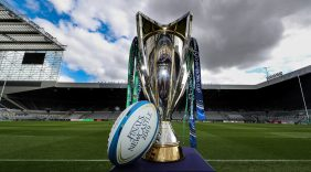 Leinster and Saracens set for Heineken Champions Cup final showdown