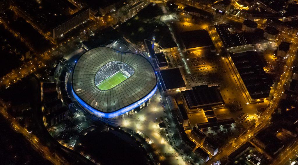 European Professional Club Rugby | Heineken Champions Cup