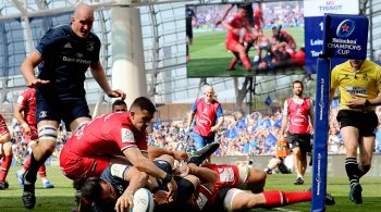 Vote now for Try of the Season!