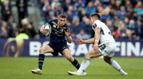 Heineken Champions Cup finalists chasing repeat domestic success