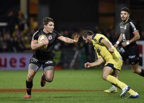 Toulouse et Clermont pour une finale de rêve