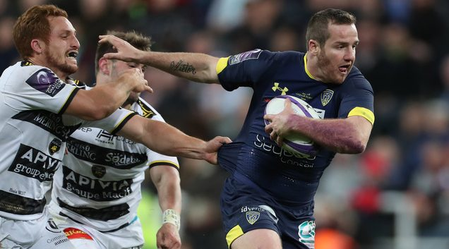 Lopez warning after Toulouse deny Clermont