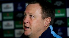 Cardiff boss excited by Challenge Cup draw