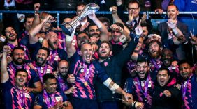 European Rugby Challenge Cup Pool 4 Spotlight