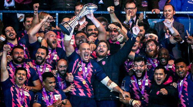 Challenge Cup : focus sur la Poule 4